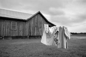 Photographs Chosen For Exhibition - George A Spiva Center For The Arts, Joplin, Missouri